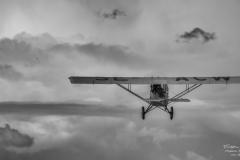 TBE_6517-Pietenpol Air Camper (SE-ACW)
