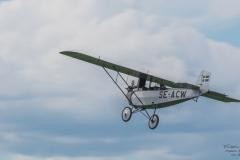 TBE_6552-Pietenpol Air Camper (SE-ACW)