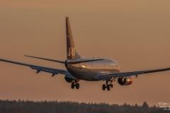 ACE_7742-Boeing 737-76N - SAS SE-RJS