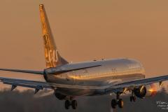 ACE_7801-Boeing 737-883 - SAS LN-RRH