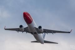 DSC_1460-Boeing 737-8JP (LN-DYC) - Norwegian