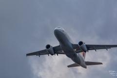 DSC_1501-German Wings Airbus A319-100