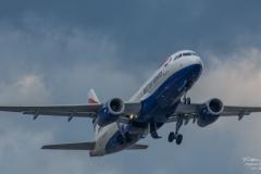 DSC_1587-British Airways G-EUYR - Airbus A320-232