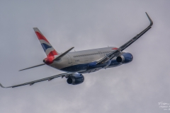 DSC_1615-British Airways G-EUYR - Airbus A320-232