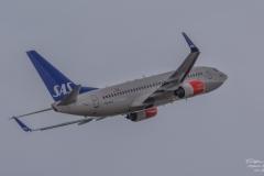 DSC_1665-Boeing 737-76N (SE-REZ) - SAS Scandinavian Airlines