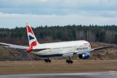 DSC_2216-Boeing 767-336(ER) (G-BZHA) - British Airways
