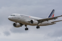 TBE_6678-Airbus A319-112 - Air France (F-GRXM)