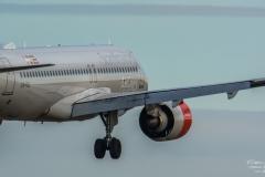 TBE_7737-Airbus A320-251N(SL) - SAS (LN-RGL)