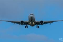 TBE_4315-Germania Boeing 737-700