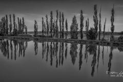 Göta Kanal - DSC_4670