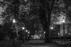 Jönköping Rådhusparken