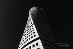 Turningtorso - DSC_6617