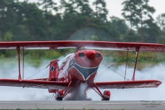 Pitts S-2 Special (SE-MJM)
