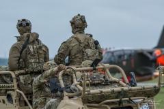 TBE_2965-Danish Army