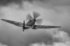 TBE_0775-Supermarine Spitfire-LF.XVI (SE-BIR)