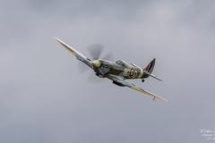 TBE_1253-Supermarine Spitfire-LF.XVI (SE-BIR)