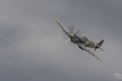TBE_1256-Supermarine Spitfire-LF.XVI (SE-BIR)