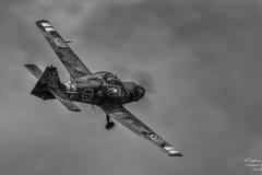 TBE_1800-Scottish Aviation Bulldog (SK-61) (SE-MEK)