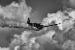 TBE_2112-Saab S.91 Safir-C (SE-MEF)