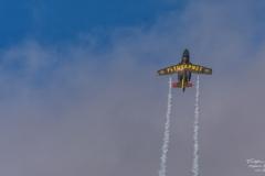 TBE_2828-Saab 105 - SK-60