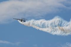 TBE_2872-Saab 105 - SK-60