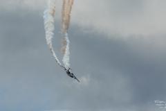 TBE_2998-Saab 105 - SK-60