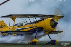 TBE_3366-Pitts 12 - Thor