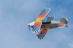 TBE_9889-Aviat Eagle-II (SE-XXY)