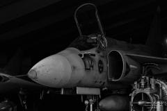JA-37 DI - Viggen - 4098