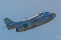 J-29 Tunnan
