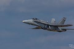 FA-18c-Hornet-Finnish-TBE_0268