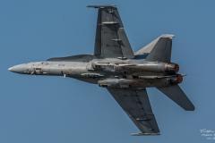 FA-18c-Hornet-Finnish-TBE_0278