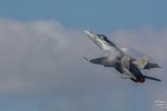 FA-18c-Hornet-Finnish-TBE_0281