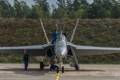 FA-18c-Hornet-Schweiz-ACE_2924