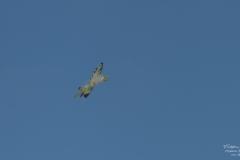 J-32-Lansen-ACE_3099