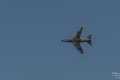 J-32-Lansen-ACE_3116