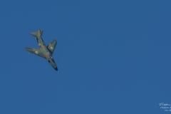 J-32-Lansen-TBE_0091