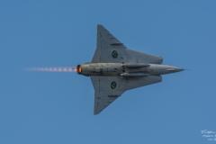 J-35-Draken-TBE_0170