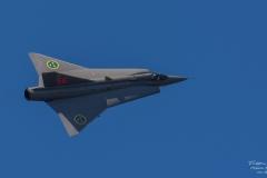 J-35-Draken-TBE_1292
