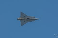 J-35-Draken-TBE_1330