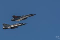 J-35-Draken-x2-TBE_1288