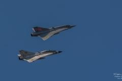 J-35-Draken-x2-TBE_1290