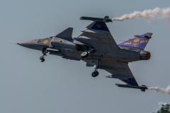 Jas-39-Gripen-F17-Kallinge-75-år-TBE_2015