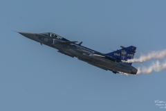 Jas-39-Gripen-F17-Kallinge-75-år-TBE_2129