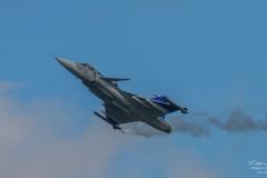 Jas-39-Gripen-F17-Kallinge-75-år-TBE_9813
