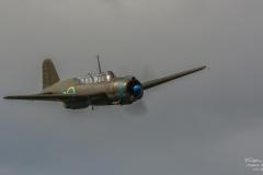 Saab-B-17-TBE_9435