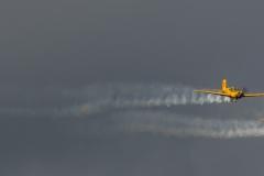 Saab-Safir-Team-50-TBE_8991