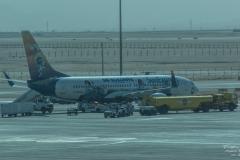 TBE_6139-Boeing 737-8Z9 - SunExpress Deutschland (D-ASXB)