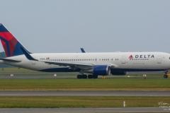 TBE_8300-Boeing 767-3P6ER (N1501P) - Delta Air Lines