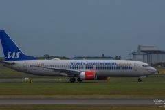 TBE_8573-Boeing 737-883 (LN-RPM) - SAS Scandinavian Airlines